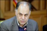 باشگاه خبرنگاران -استاندار روز چهارشنبه را در سراوان عزای عمومی اعلام کرد