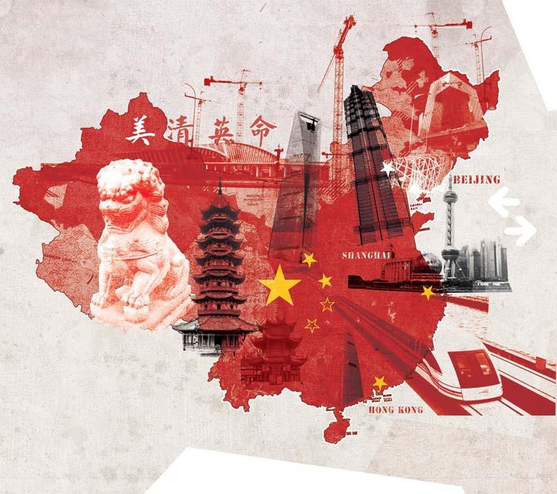 سایه سنگین صنعت چین بر سر تولید ملی!/دالان های مخفی قاچاق کجاست؟