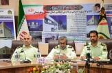 باشگاه خبرنگاران -اجرای ۱۶ پروژه عمرانی در سیستان وبلوچستان