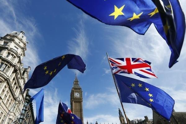 کسری تجاری بریتانیا رکورد زد       کسری حساب جاری در انگلیس رکورد 60 ساله را زد