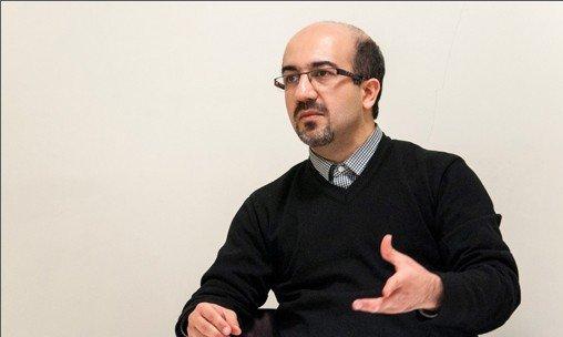 باشگاه خبرنگاران -اعضای شورای شهر دخالتی در انتصاب مدیران شهرداری ندارند