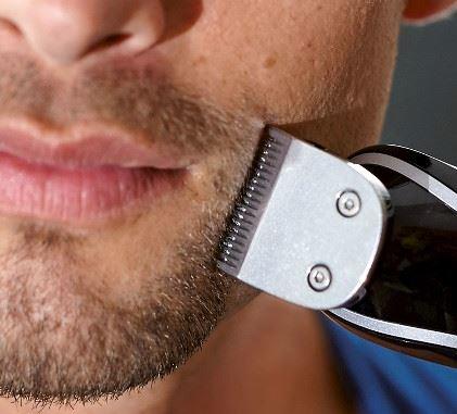 باشگاه خبرنگاران -خرید یک ست اصلاح صورت مردانه چقدر آب می خورد؟