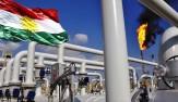 باشگاه خبرنگاران -اسرائیل؛ بزرگترین واردکننده نفت منطقه کردستان عراق