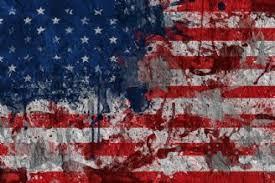 حقوق بشر آمریکایی سر لوحه خاندان سعودی