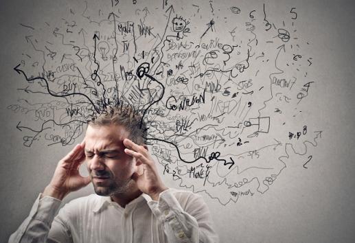 ترفندهایی که اضطراب اجتماعی را فیتیلهپیچ میکنند
