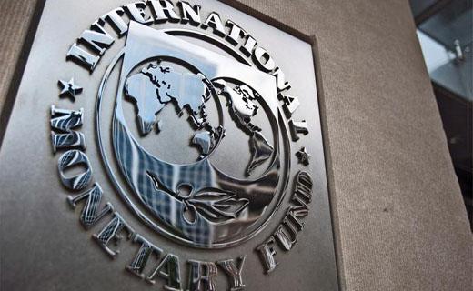 باشگاه خبرنگاران -صندوق بین المللی پول: رشد اقتصادی عربستان به صفر درصد خواهد رسید