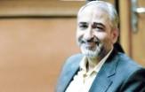 باشگاه خبرنگاران -حسن فتحی، داوود میرباقری و رضا میرکریمی برای تلویزیون سریال میسازند