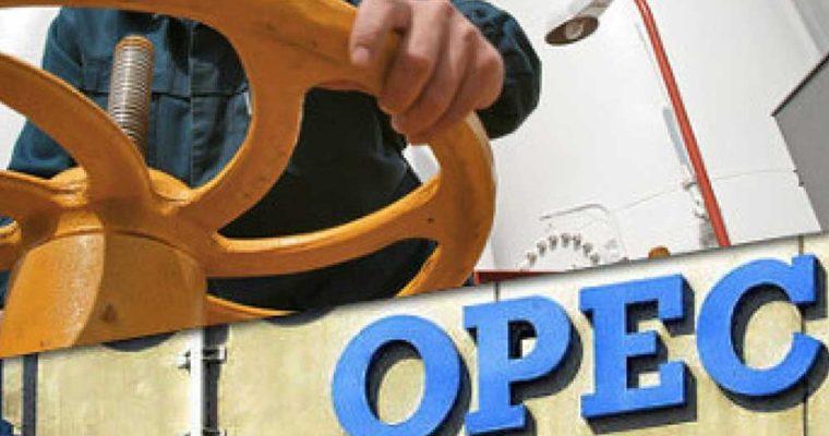 باشگاه خبرنگاران -اوپک برای توافق با آمریکا درباره کاهش تولید نفت تلاش میکند