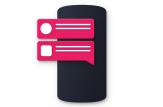 باشگاه خبرنگاران -دانلود Notific Pro 6.6.9؛ نمایش اطلاعیه روی قفل صفحه