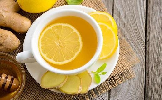 نوشیدنیهایی که زره بدن در برابر حمله ویروسها هستند/قویترین بمبهای خانگی تقویت کننده سیستم ایمنی بدن/نوشیدنیهایی که بدن را در مقابل بیماریها واکسینه میکند