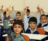 باشگاه خبرنگاران -اجرای برنامههای فرهنگی در مراکز پیش دبستانی