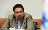 باشگاه خبرنگاران -سپاه پاسداران در دل مردم ایران جا دارد/لفاظیهای آمریکا نتیجهای جز بیهودگی ندارد
