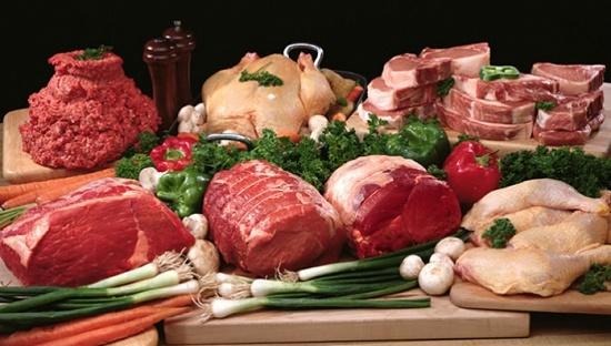 محدودیتی در خرید مرغ مازاد مرغداران وجود ندارد/ تصمیم کلی راجع به قیمت گوشت اخذ می شود