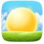 باشگاه خبرنگاران -دانلود GO Weather Forecast & Widgets Premium v6.064 ؛ بهترین برنامه هواشناسی