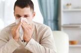 باشگاه خبرنگاران -زنگ خطر آلرژی به صدا در آمد