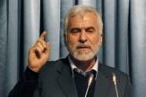 باشگاه خبرنگاران -ایران با خروج آمریکا از برجام گزینههای مختلفی روی میز دارد