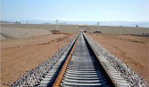 باشگاه خبرنگاران -مذاکره با راهآهن ایتالیا برای احداث خطوط پرسرعت
