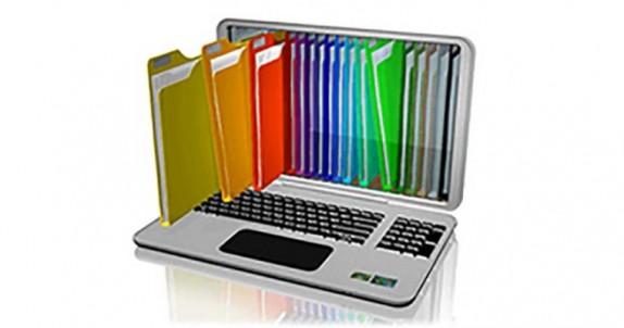 باشگاه خبرنگاران -ارائه تمام خدمات الکترونیکی به صورت رایگان در کارپوشه ایرانیان/ هزینه و نحوه ثبت نام چگونه است؟
