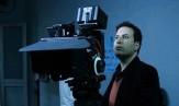 باشگاه خبرنگاران -انتقاد یک کارگردان از عملکرد غیرحرفهای تهیهکنندگان