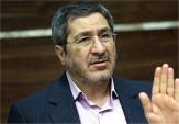 باشگاه خبرنگاران -ساز و کار تغییرات در شورای عالی سیاست گذاری اصلاح طلبان
