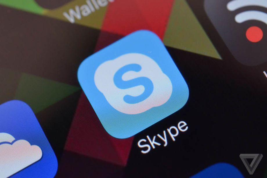 منتظر فعال شدن Cortana در اسکایپ باشید