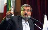 باشگاه خبرنگاران -اقدامات جنونآمیز ترامپ خللی در سد محکم ملت ایران ایجاد نمیکند
