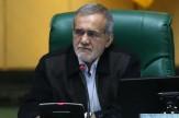 باشگاه خبرنگاران -هیئت رئیسه مصوبهای مبنی بر منع ورود مردم به دفاتر نمایندگان ندارد