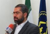 باشگاه خبرنگاران -استقرار یک هزار و 50 پایگاه  در مرحله دوم جشن عاطفه ها در زنجان