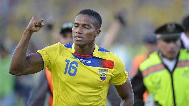 ستارگان غایب در جام جهانی روسیه