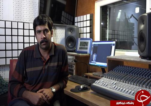 حافظ، شاعری بی رقیب در عرصه موسیقی ایرانی