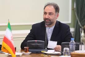 برگزاری نمایشگاه کتاب ناشران جهان اسلام در مشهد