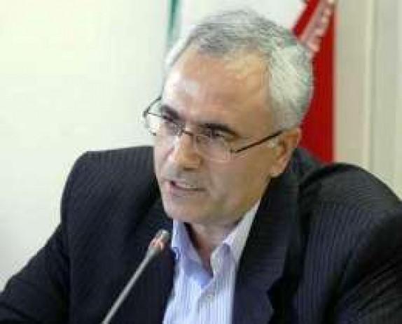 باشگاه خبرنگاران -توانمندسازی بیش از2هزارزن سرپرست خانواده درآذربایجان شرقی