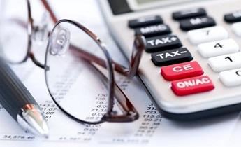 اجرای مالیات بر ارزش افزوده فقر را ازبین میبرد