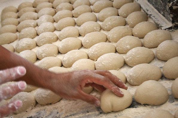 ضد و نقیضهای ارتقای کیفیت نان/ وقتی نانوایان خواستار واردات گندم هستند