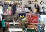 باشگاه خبرنگاران -پرداخت ۹۲۰ میلیون تومان وام اشتغال به مددجویان تفتی
