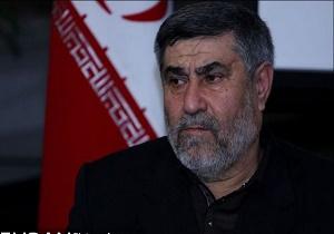 """باشگاه خبرنگاران -""""هابیل درویش"""" مدیرعامل متروی تهران استعفا داد"""