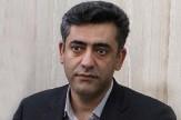 باشگاه خبرنگاران -استاندار کردستان توسعه گرا باشد