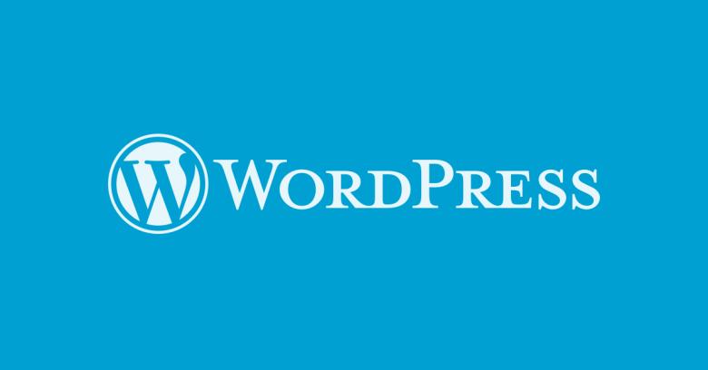 دانلود وردپرس WordPress 10.0 ؛ برنامه مدیریت سایت های وردپرسی