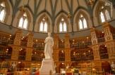 باشگاه خبرنگاران -زیباترین کتابخانه جهان+تصاویر