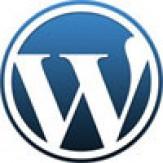 باشگاه خبرنگاران -دانلود نسخه فارسی وردپرس WordPress 4.8.2 – سیستم مدیریت محتوای سایت