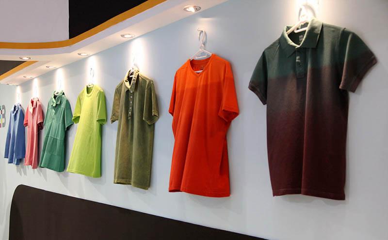 نابسامانی ادامه دار در بازار پوشاک ایران/از قاچاق البسه تا فروش اقلام تقلبی به نام برندهای معروف