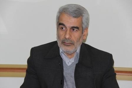 خانم مظفري////  متولی اصلی رسيدگي به اتهامات دریاصفهانی قوه قضاییه است/ وزارت اطلاعات درباره جاسوس بودن وي ژاسخگو باشد