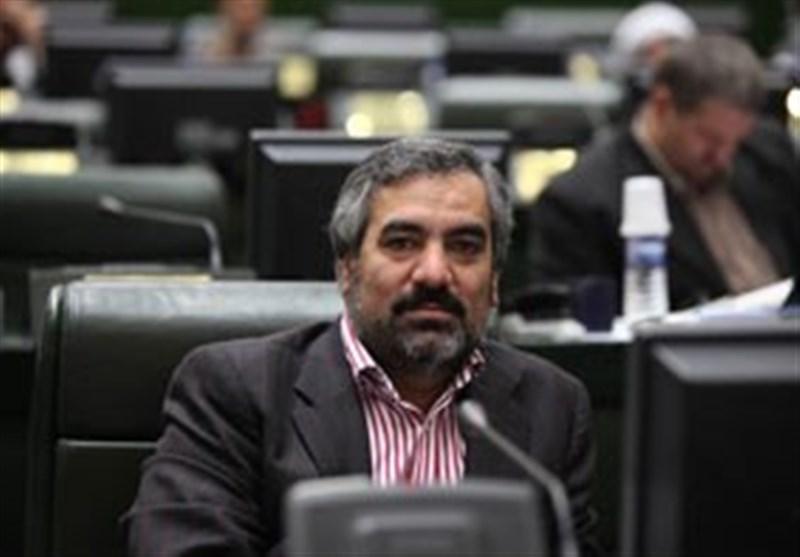 نگاهی به سوابق چهار استاندار جدید دولت دوازدهم+ تصاویر