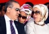 باشگاه خبرنگاران -آواز خواندن وزیر خارجه صربستان در برابر اردوغان به زبان تُرکی+ فیلم