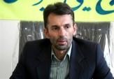 باشگاه خبرنگاران -یک میلیون اصله بوته در حاشیه دریاچه ارومیه کاشته میشود