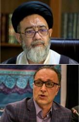باشگاه خبرنگاران -حفظ شان مساجد اولویت اصلی میراث فرهنگی آذربایجان شرقی است