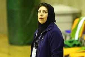 باشگاه خبرنگاران -آغاز زودهنگام اردوهای والیبال دختران جوان و نوجوان