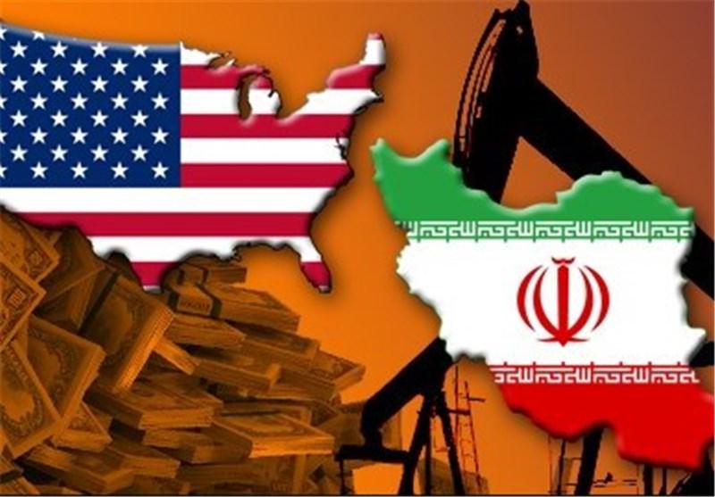 جنگ تمام عیار نفت به زودی راه میافتد/ چگونه آمریکا نفت ایران را بی ارزش می کند؟!