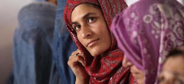 «یونیسیف» از نابرابری جنسیتی در افغانستان انتقاد کرد