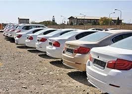 باشگاه خبرنگاران -هشدار سازمان حمایت در خصوص پیش فروش خودروهای وارداتی